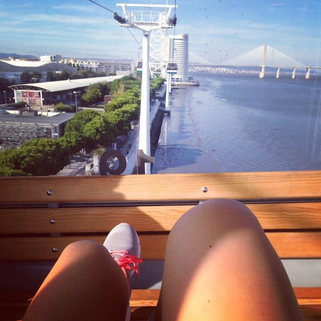 Lisbon trip mbcos blog thebestview
