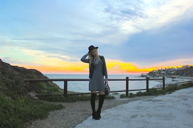 mbcos blog de moda fashion street ootd marbella malaga