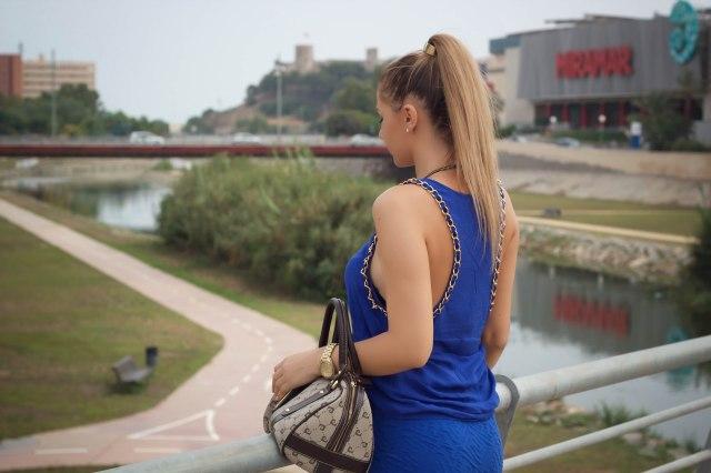 blog de moda malaga marbella azul klein mbcos blog