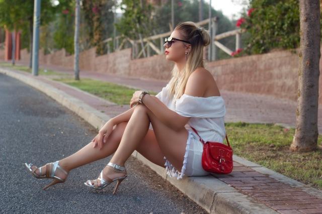 whiteromper dresslink mbcosblog streestyle marbella