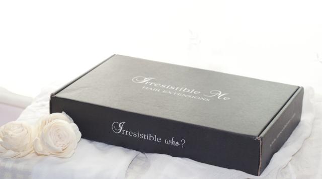 irresistibleme clip on extensions mbcos blog blog de belleza