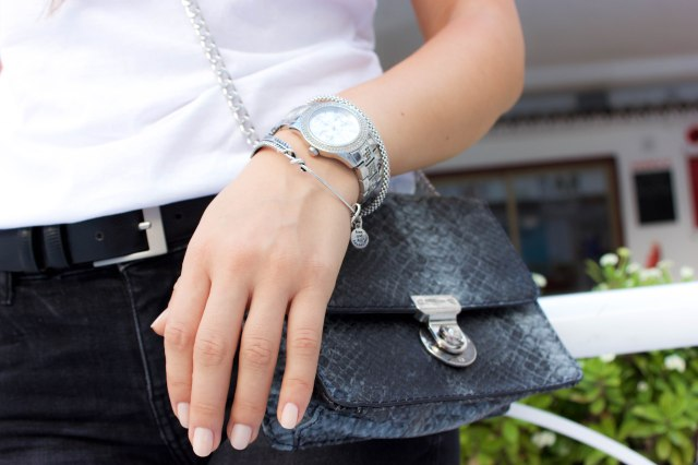 details black and white look mbcos blog de moda