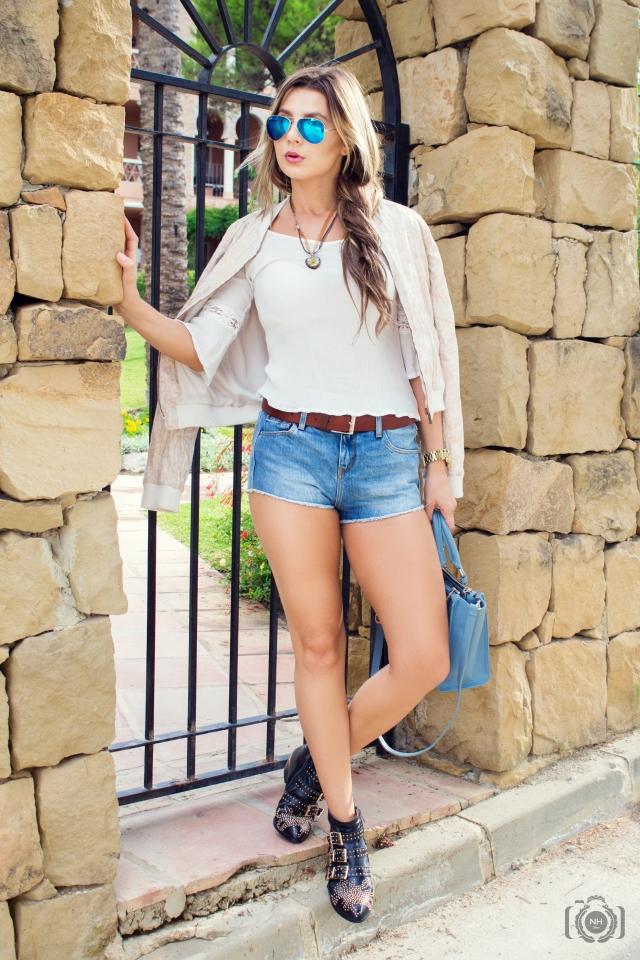 transitional look mbcos blog de moda