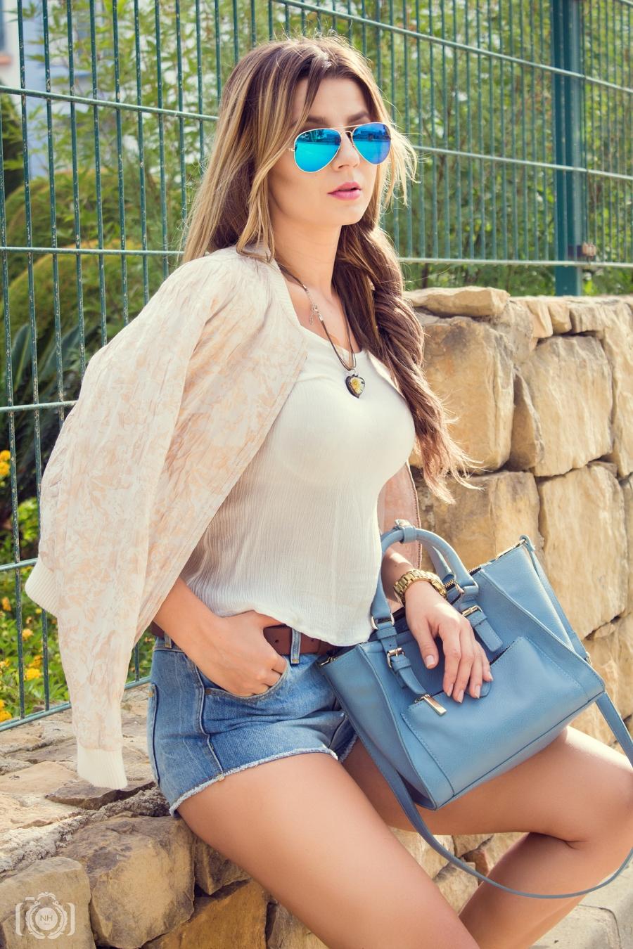 transitional look mbcos blog de moda malaga