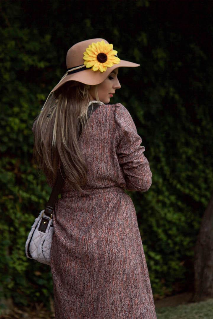 mbcos.net blog de moda fashion style unique vintage clothing