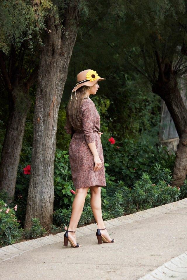 mbcos blog de moda unique vintage stylish estilismo vintage malaga