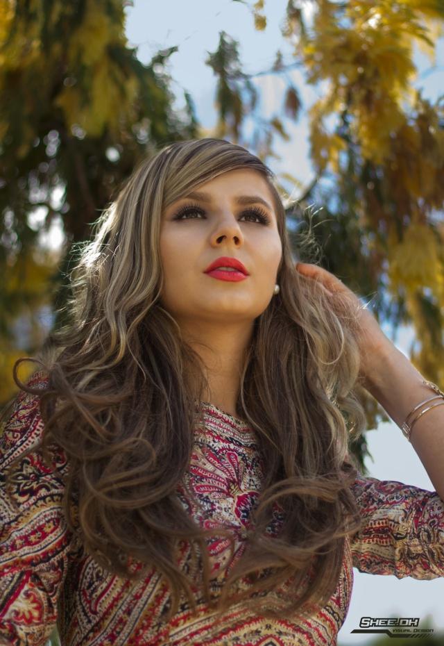 mbcos blog de moda malaga fashion blogger spain