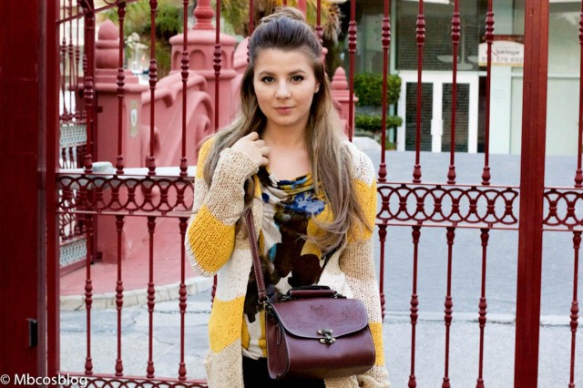mbcos blog de moda malaga fashion blogger casual