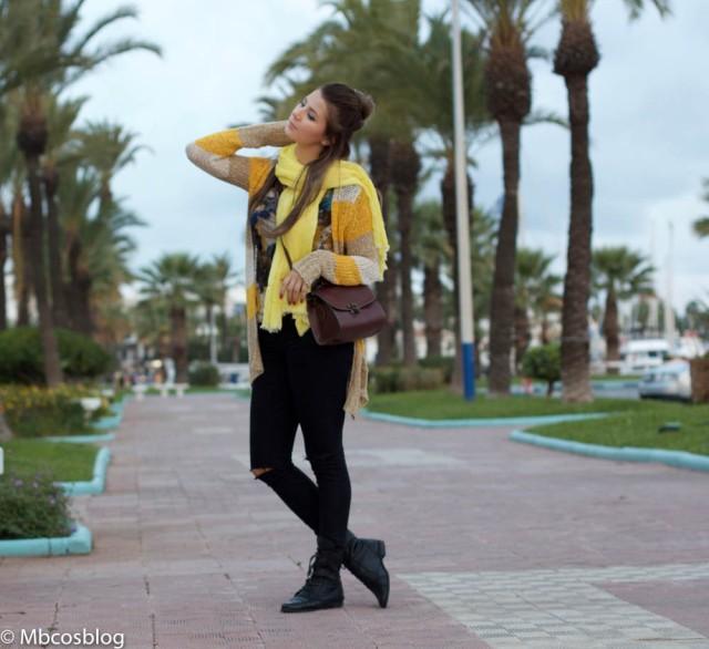 mbcos blog de moda casual look