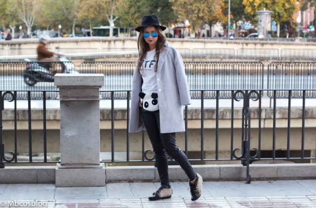fashion blogger malaga spanish blogger casual look