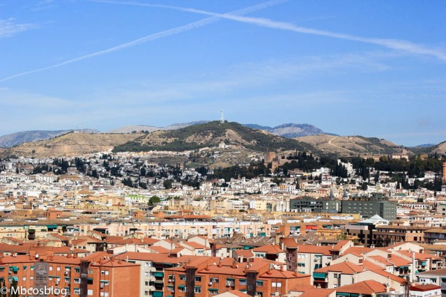 granada best views mbcos travel blog