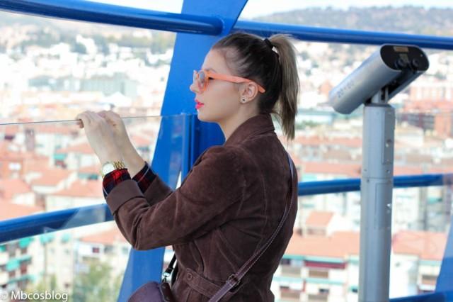 mbcos blog de moda granada trip science museum