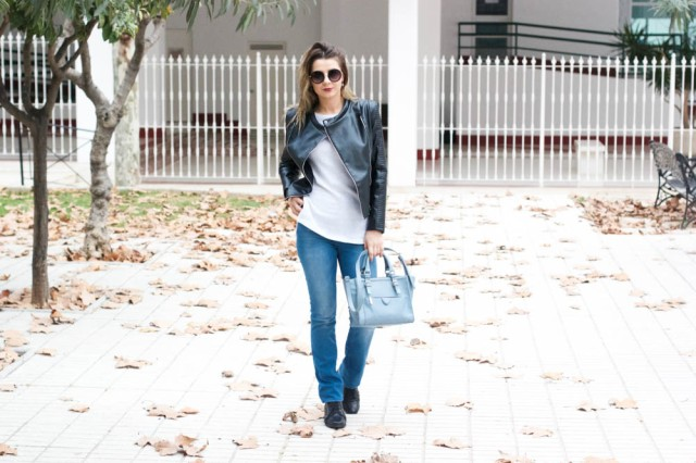 Mbcos blog de moda mujer Malaga spanish fashion blogger