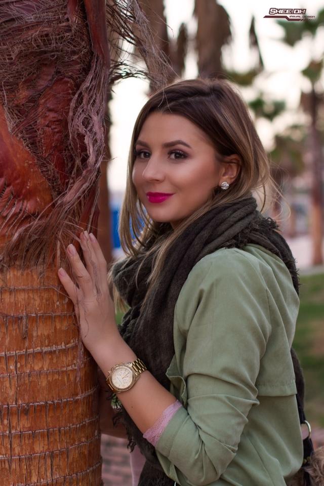Mbcos blog de moda spanish fashion blogger moda mujer casual
