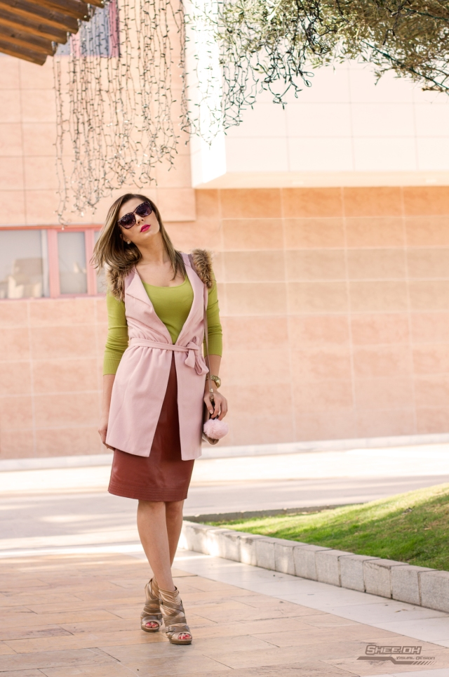 Mbcos blog de moda malaga spanish fashion blogger marketing tips moda mujer