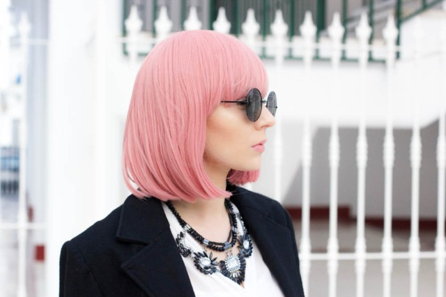 Mbcos blog de moda Malaga spanish fashion blogger street style