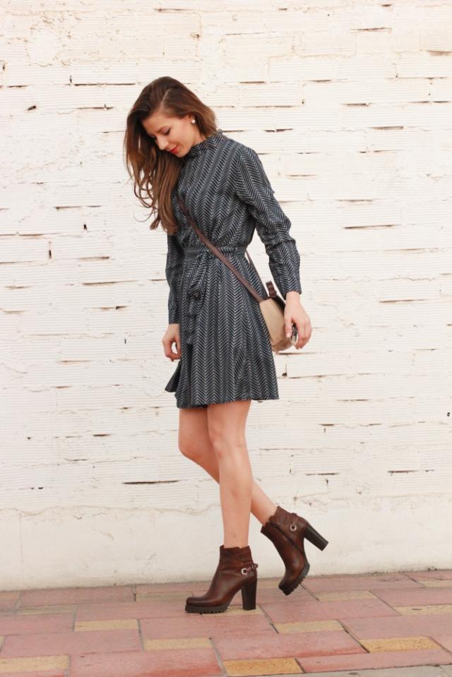 Mbcos spanish blogger streetstyle ootd moda malaga mujer