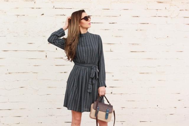 Mbcos spanish blogger moda malaga streetstyle