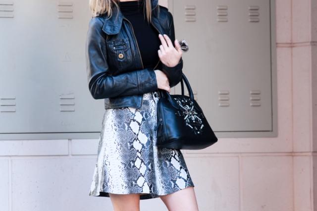 Mbcos streetstyle blog spanish blogger Malaga spanish blogger moda mujer