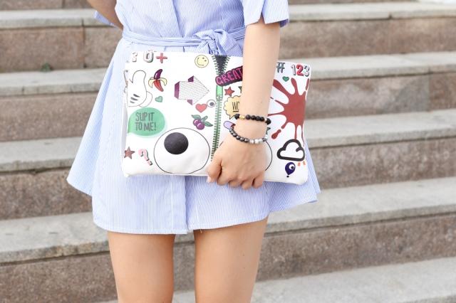 Mbcos blog de moda Malaga spanish fashion blogger details