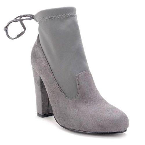 giveaway cometition my wishlist sammydress mbcos fashion blog