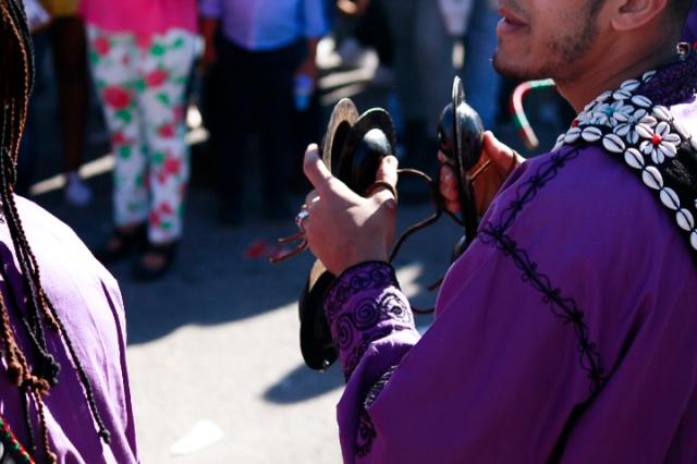 fuengirola Feria Internacional de los Pueblos marbella Malaga Mbcos blogger